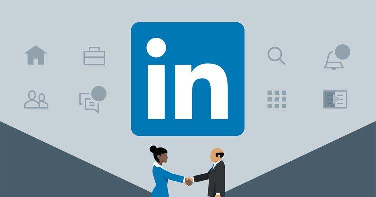 Öğrencilerin LinkedIn Profiline Sahip Olması için 5 Neden