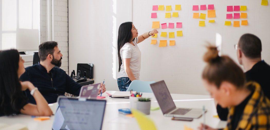 Stajınızı İş Teklifine Dönüştürmenin Yolları