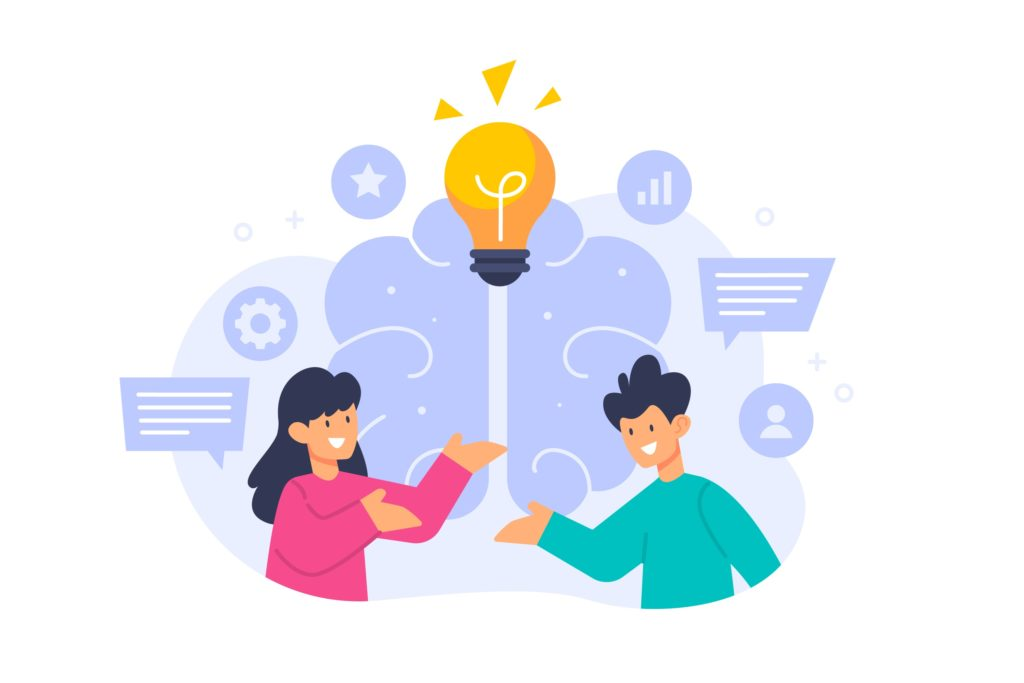 Girişimcilik Nedir? Girişimci Kimdir?