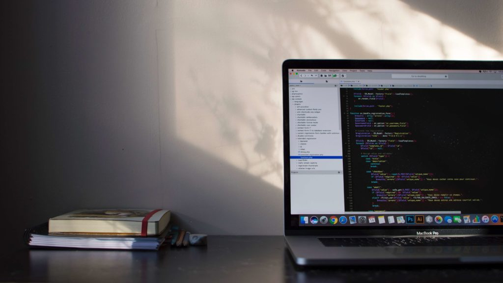 yazılım öğrenebileceğiniz kodlama programları