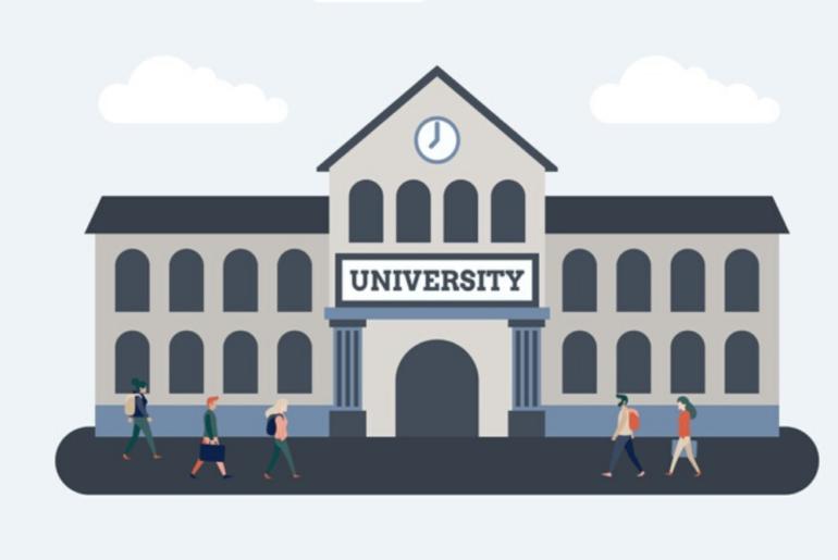 İstanbul'daki Üniversiteler