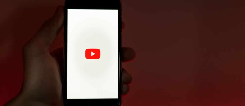 Youtube'da Para kazanmak