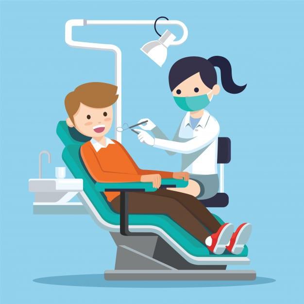 Diş Hekimliği Nedir?