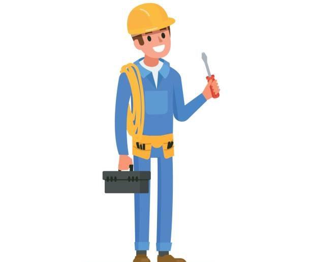 Elektrik Elektronik Mühendisliği Nedir?