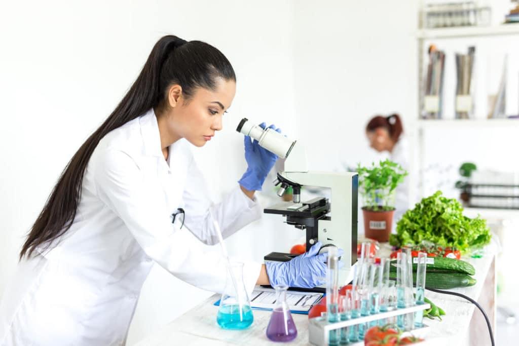 Gıda Mühendisi Ne İş Yapar?