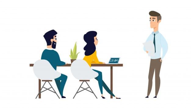 İşletme Bölümü Nedir? mezunları ne iş yapar