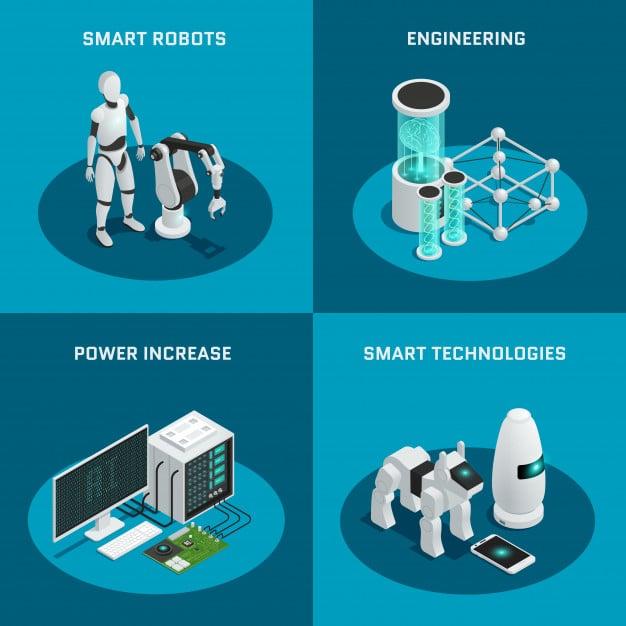 Mekatronik Mühendisliği Ne İş Yapar ?