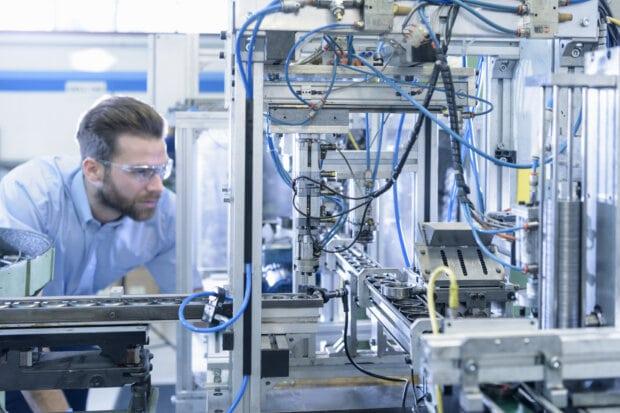 Otomotiv Mühendisliği Ne İş Yapar?