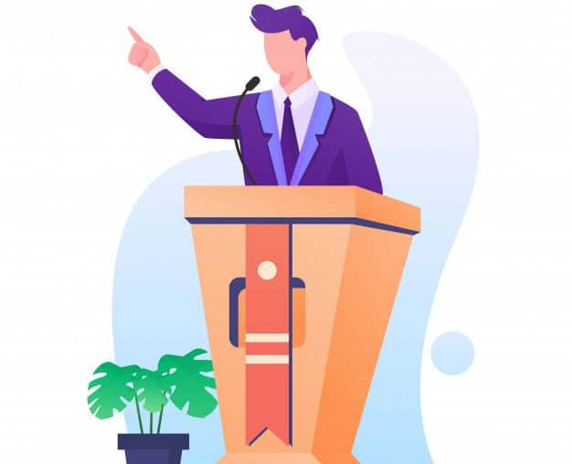 uluslararası ilişkiler bölümü nedir mezunlar ne iş yapar