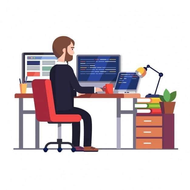 Yazılım Mühendisliği Nedir?