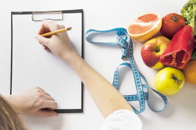 Beslenme ve Diyetetik Mezunları Ne İş Yapar?