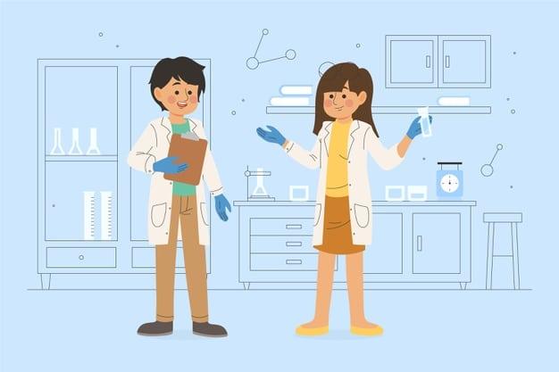 Kimya Mühendisliği Nedir? Mezunları Ne İş Yapar?