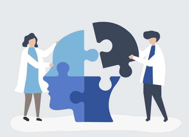 Psikoloji Bölümü Nedir? Mezunları Ne İş Yapar?