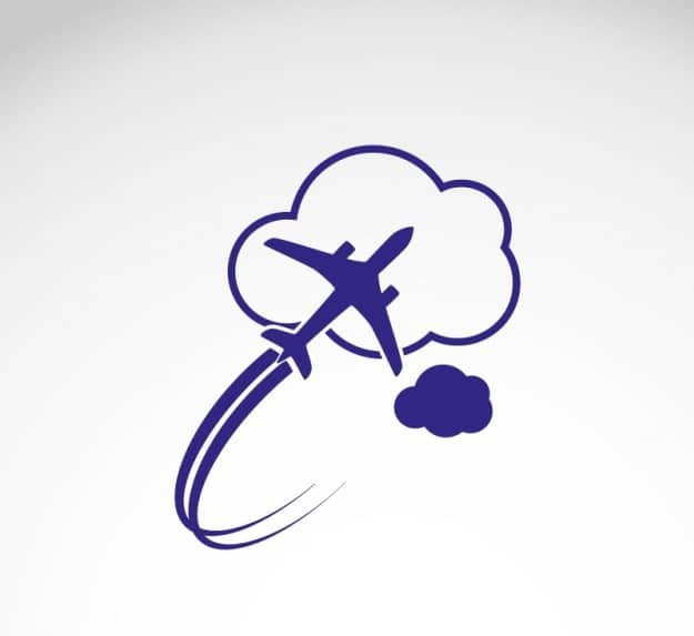 Uçak Mühendisliği Nedir? Mezunları Ne İş Yapar?