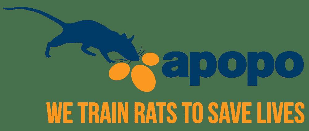 Sosyal Girişimcilik Örneği: Apopo