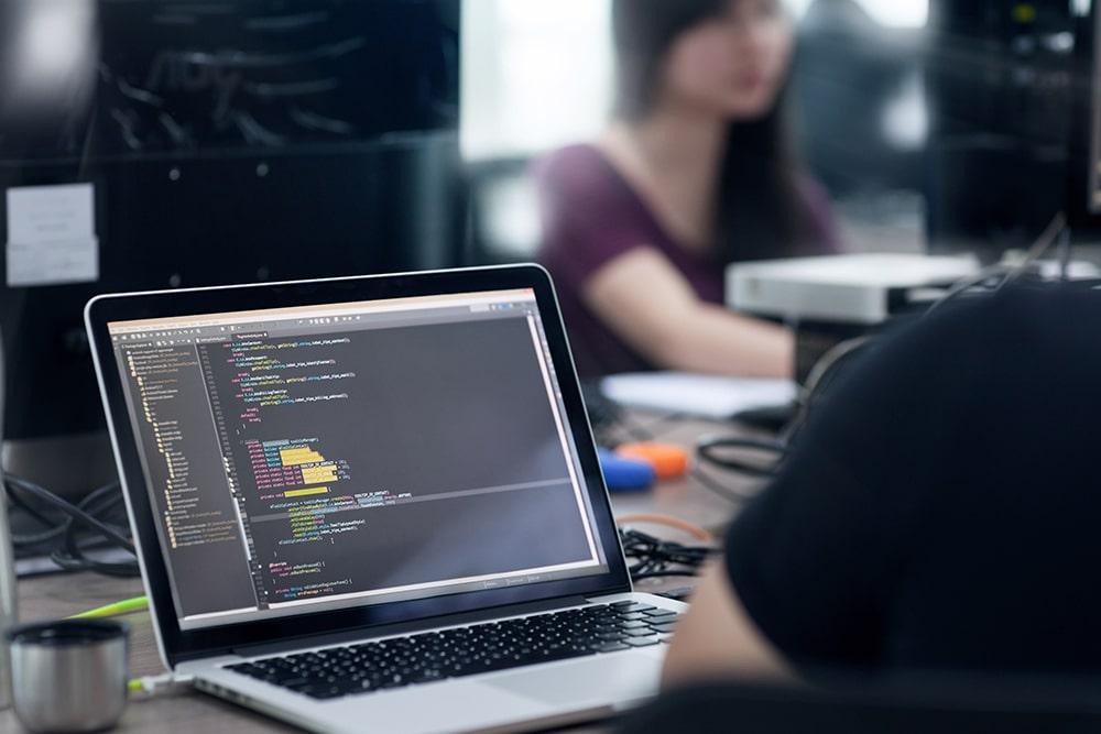 bilgisayar mühendisliği yazılım dersleri