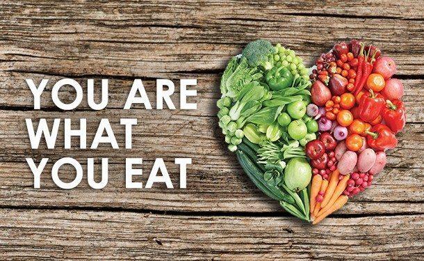 5) Sağlıklı Yaşam Biçimi