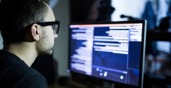 Kamuda Bilgisayar Mühendisliği  Maaşları