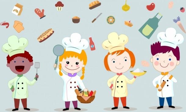 Gastronomi Bölümü Nedir? Mezunları Ne İş Yapar?