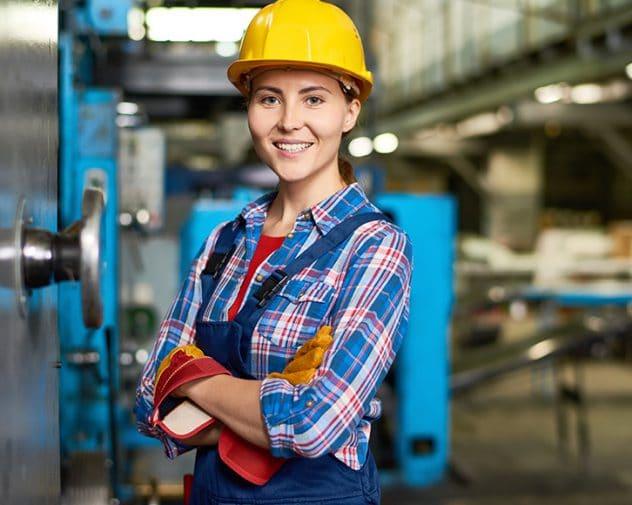 Endüstri Mühendisliği İş İmkanları Neler?