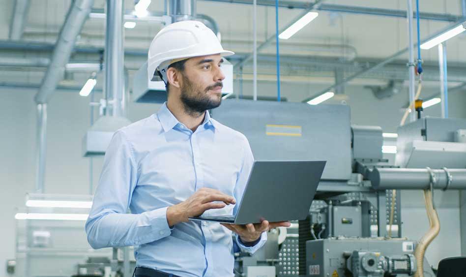 Endüstri Mühendisleri Maaşları