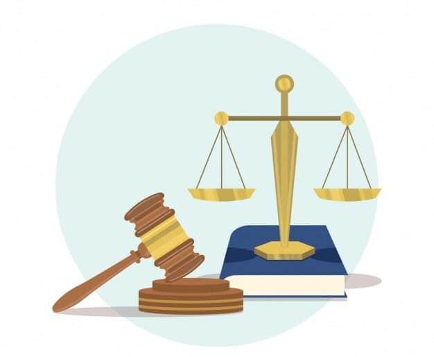 Hukuk Fakültesi Nedir?