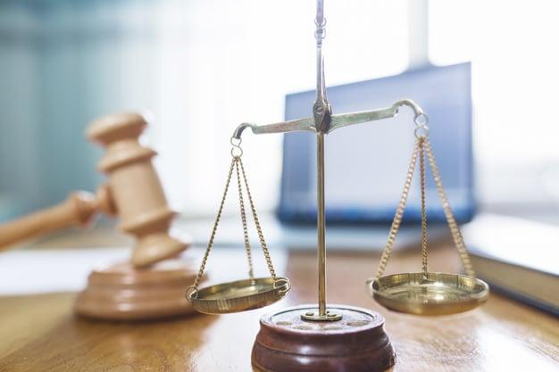 Hukuk Mezunları Ne İş Yapar?