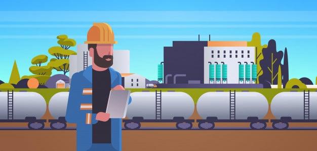 Çevre Mühendisliği Nedir? Ne İş yapar?