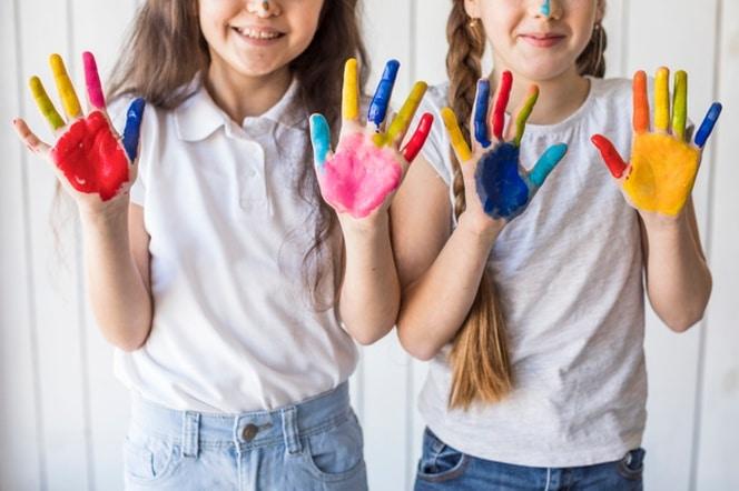 Çocuk Gelişimi Mezunları Hastanede Ne İş Yapar?