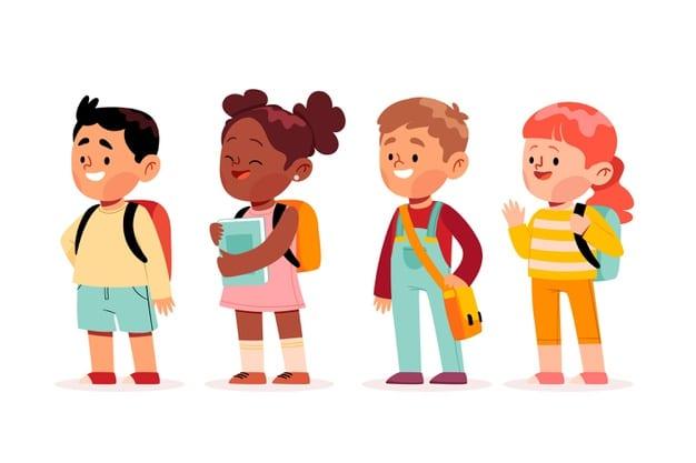 Çocuk Gelişimi Bölümü Nedir? Mezunları Ne İş Yapar?