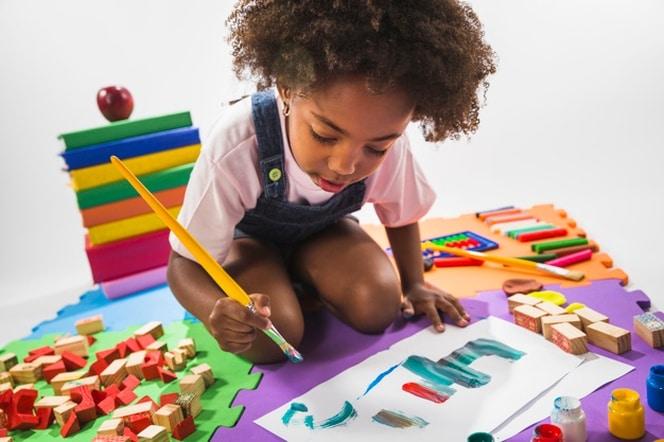 Çocuk Gelişimi İş İmkanları