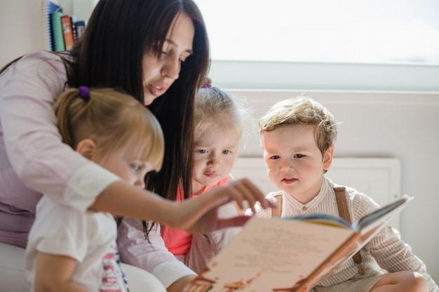 Çocuk Gelişimi Bölümü Sözel Mi?
