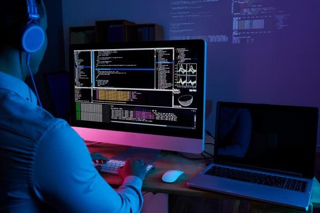 Yazılım Mühendisliği İş İmkanları