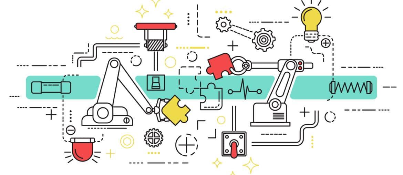 İşletme Mühendisliği Ne İş Yapar