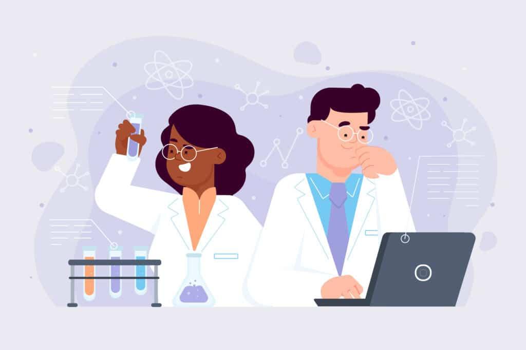 Moleküler Biyoloji ve Genetik Maaşları, Nedir?