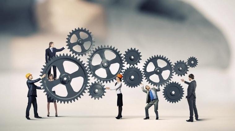 Endüstri Mühendisliği Nedir?