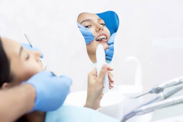 Diş hekimi nasıl olunur?