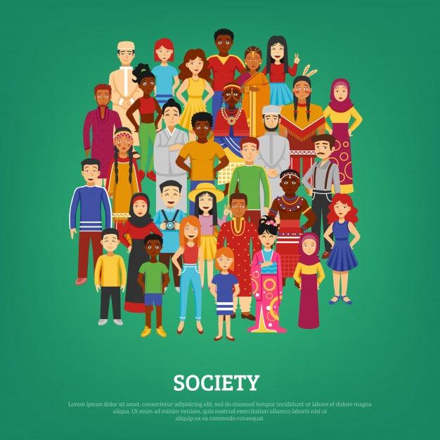 Sosyoloji Bölümü Nedir? Hedefleri Nelerdir?