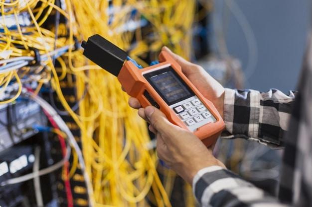 Elektrik Elektronik Mühendisliği Ne İş Yapar?