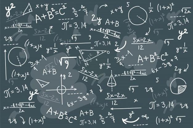 Matematik Mühendisliği Nedir Ne iş Yapar Maaşları