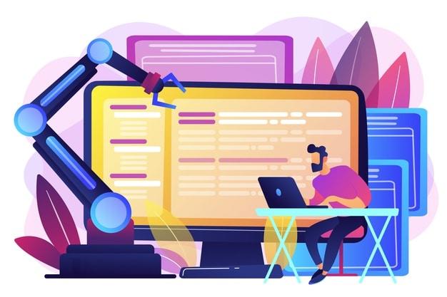 Öncelikle, Yazılım Mühendisliği Nedir?