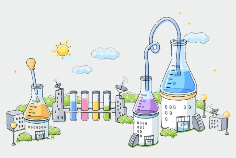 Kimya Mühendisliği Maaşları
