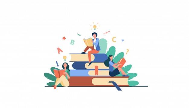 2021'de okunması gereken kişisel gelişim kitapları
