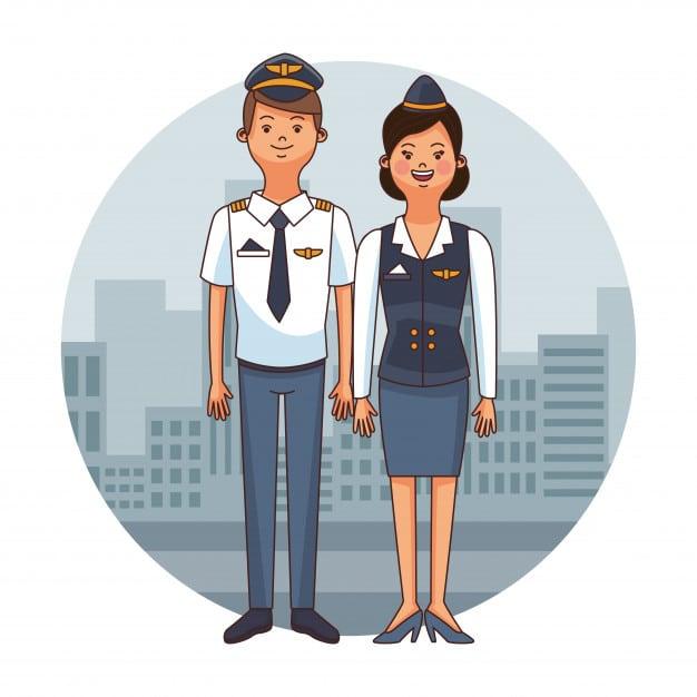 Havacılık Yönetimi Nedir Mezunları Ne İş Yapar