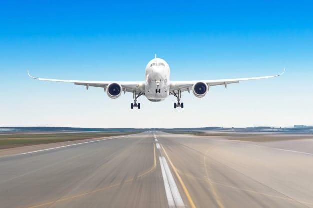 Havacılık Yönetimi Nedir?