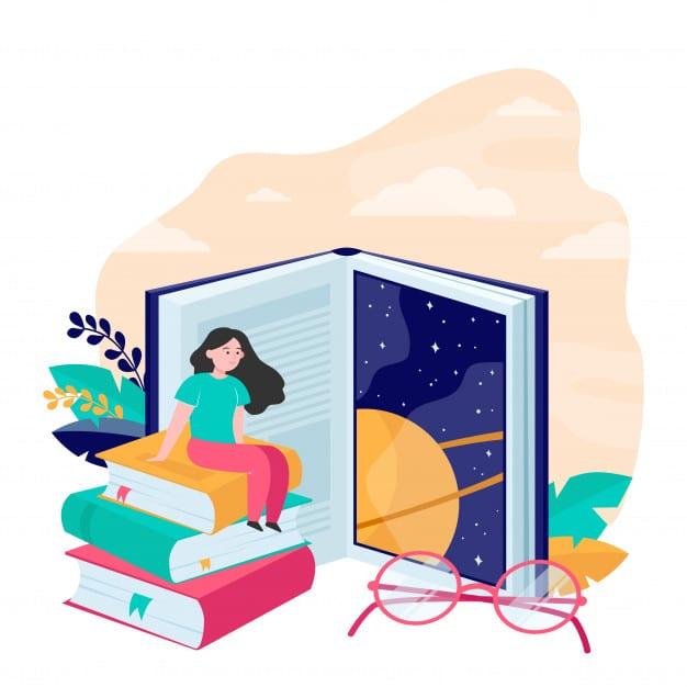 Psikoloji öğrencilerinin okuması gereken kitaplar