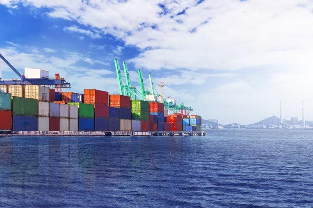 Uluslararası Ticaret Mezunu Ne İş Yapar?