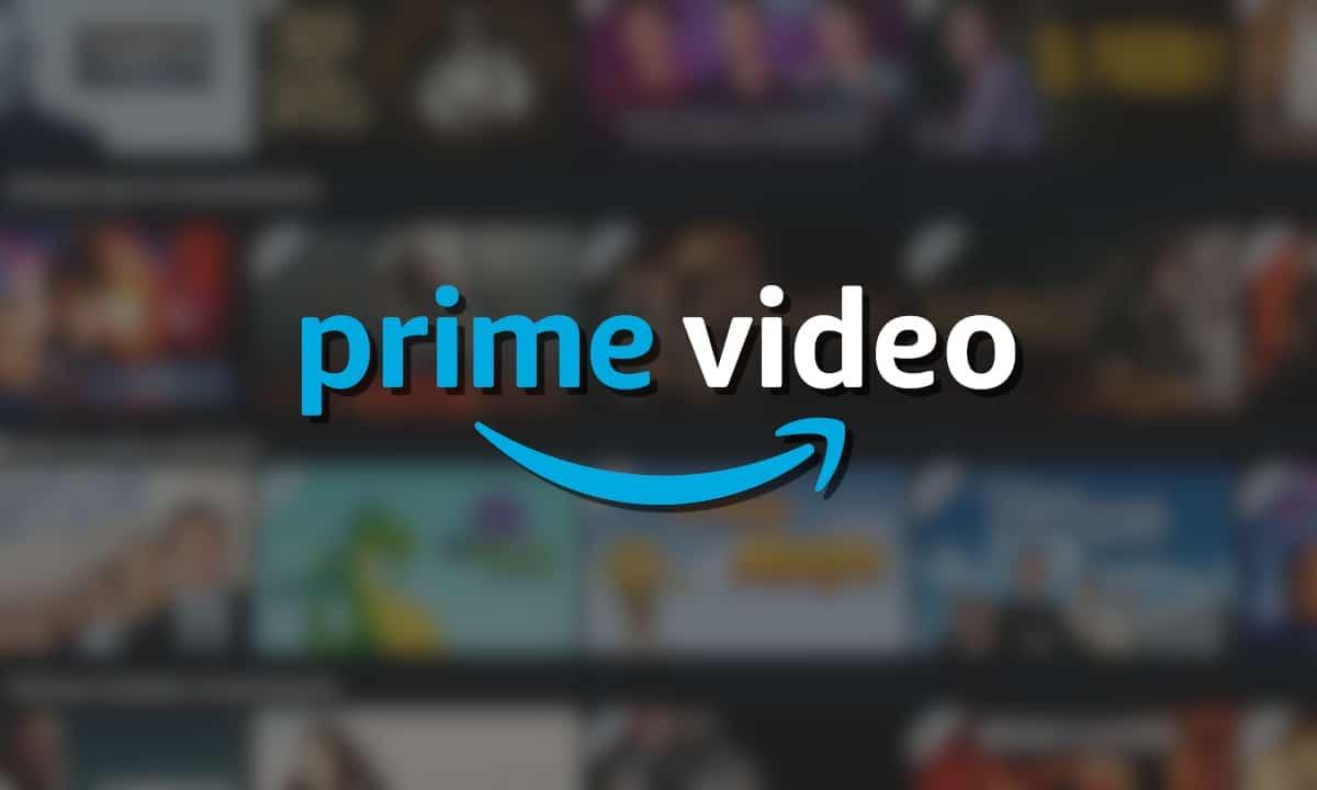 En İyi Amazon Prime Dizileri