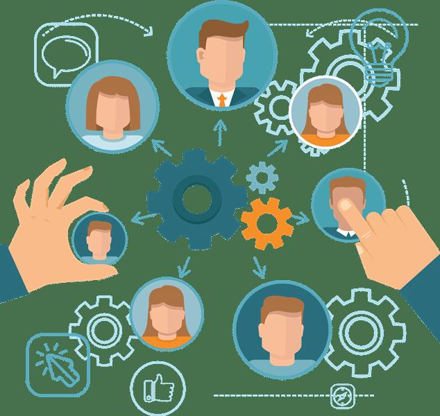 İnsan Kaynakları Departmanı Ne İş Yapar, Nedir, Maaşları