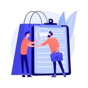 Satış Departmanı Ne İş Yapar?